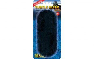 Exo Terra Turtle Filter FX-200 filterschuim grof