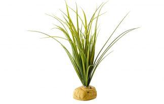 Exo Terra Turtle Grass kunstplant