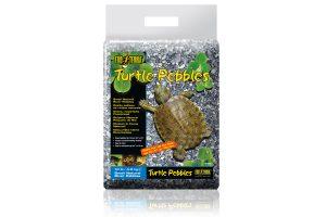 Exo Terra Turtle Pebbles schildpadkiezel
