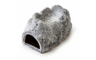 Exo Terra Wet Rock schuilgrot