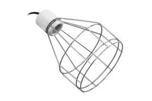 Exo Terra Wire Light