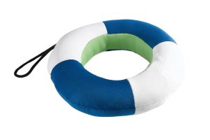 Ferplast Aqua Toy ring