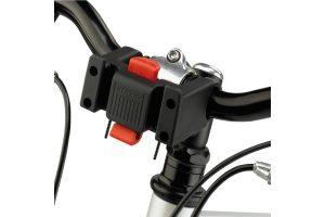Ferplast Atlas Bike Rapid