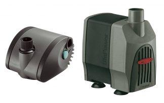 Ferplast BluPower multifunctionele centrifugaal onderwaterpomp
