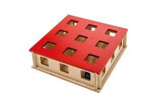 Ferplast Clever & Happy Magic Box