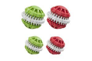 Ferplast Dental Toy
