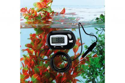 Ferplast BLU 9197 digitale thermometer