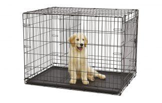Ferplast Dog-Inn hondenbench