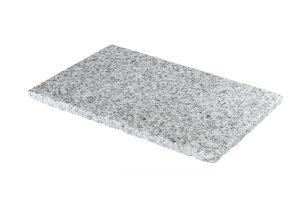 Ferplast knaagdieren koelplaat graniet