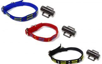 Ferplast Magnet Swing kit 420