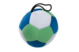 Ferplast Pet Aqua Toy bal