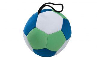 Ferplast Pet Aqua Toy bal