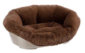 Ferplast Sofa Soft - set