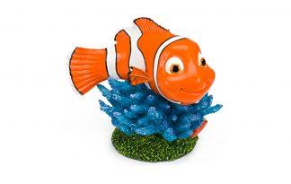 Disney Finding Nemo decoratie Nemo