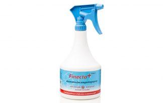 Finecto+ Aromatische Omgevingsspray