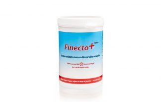 Finecto+ Horse poeder