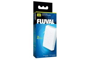 Fluval U2 Filterschuimblok