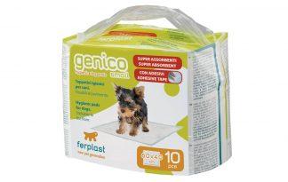 Genico Dog Pads