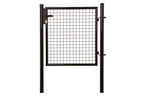Giardino poort - enkel