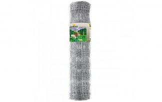 Giardino schapengaas zware kwaliteit