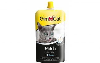 GimCat melk voor katten