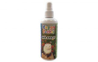 Happy Ferret Deo Spray