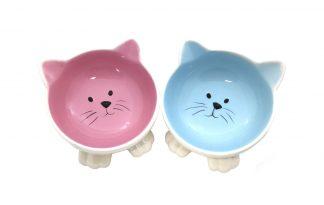 Happy Pet Orb kattenschaaltje