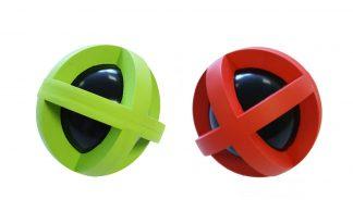 Happy Pet Tough Toys Boingo Bal