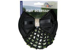 Harry's Horse haarclip