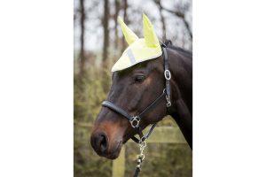 Harry's Horse kap Reflective