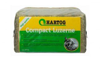 Hartog Compact Luzerne kip