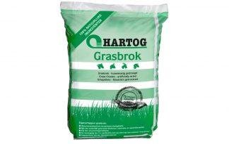 Hartog Grasbrok