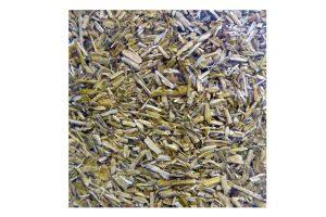 Hennepvezel met Eucalyptus – 3 kg