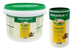 Hokamix 30 Classic kruiden