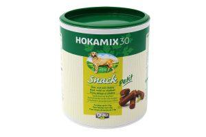 Hokamix Kruiden Snack Petit
