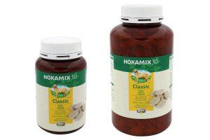 Hokamix Tabletten