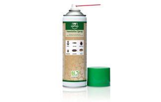 InsectoSec Spray bloedluispoeder 500 ml spray