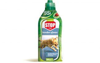 BSI Hond-Weg strooikorrels