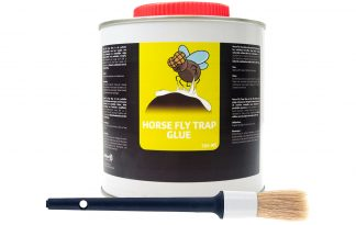 Horse Fly Trap Glue lijm