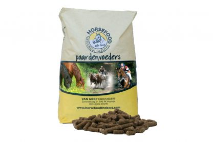 Horsefood Sport Recovery+