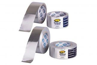 HPX aluminiumtape 50 mm