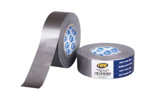 HPX duct tape 2200