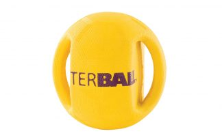 Petbrands Interball