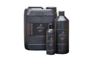Jean Peau Conditie Shampoo