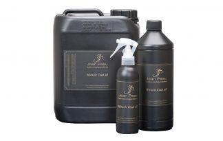 Jean Peau Mineral Coat Oil