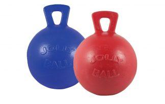 Jolly Ball Dog/Horse