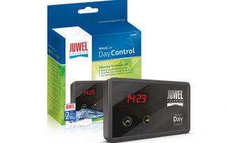Juwel NovoLux Day Control
