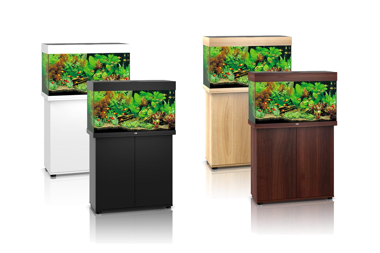 juwel rio 125 meubel. Black Bedroom Furniture Sets. Home Design Ideas