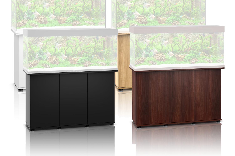 juwel rio 240 meubel. Black Bedroom Furniture Sets. Home Design Ideas