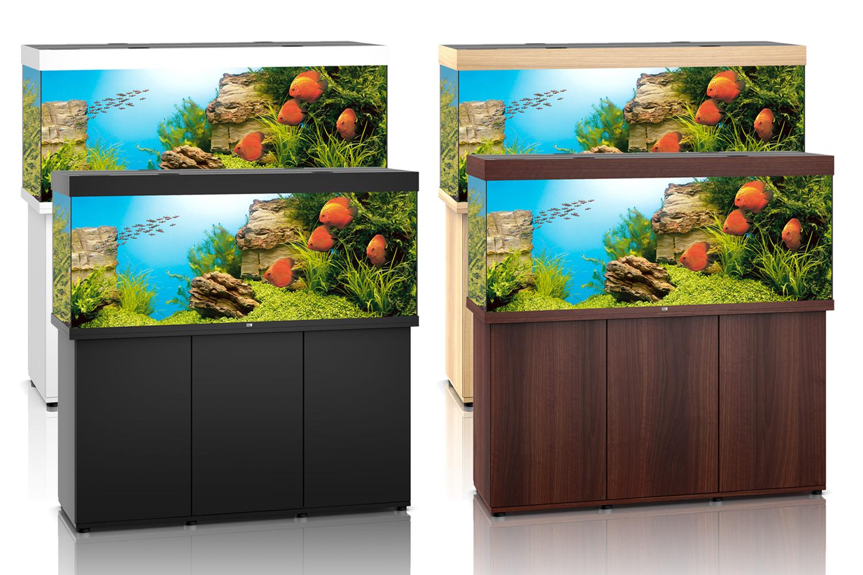 juwel rio 400 meubel. Black Bedroom Furniture Sets. Home Design Ideas